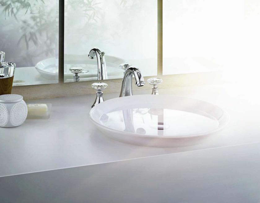 basin bright white stone shiny glossy shine mirror clean soap bath basin bright white stone shiny glossy shine mirror clean soap bath