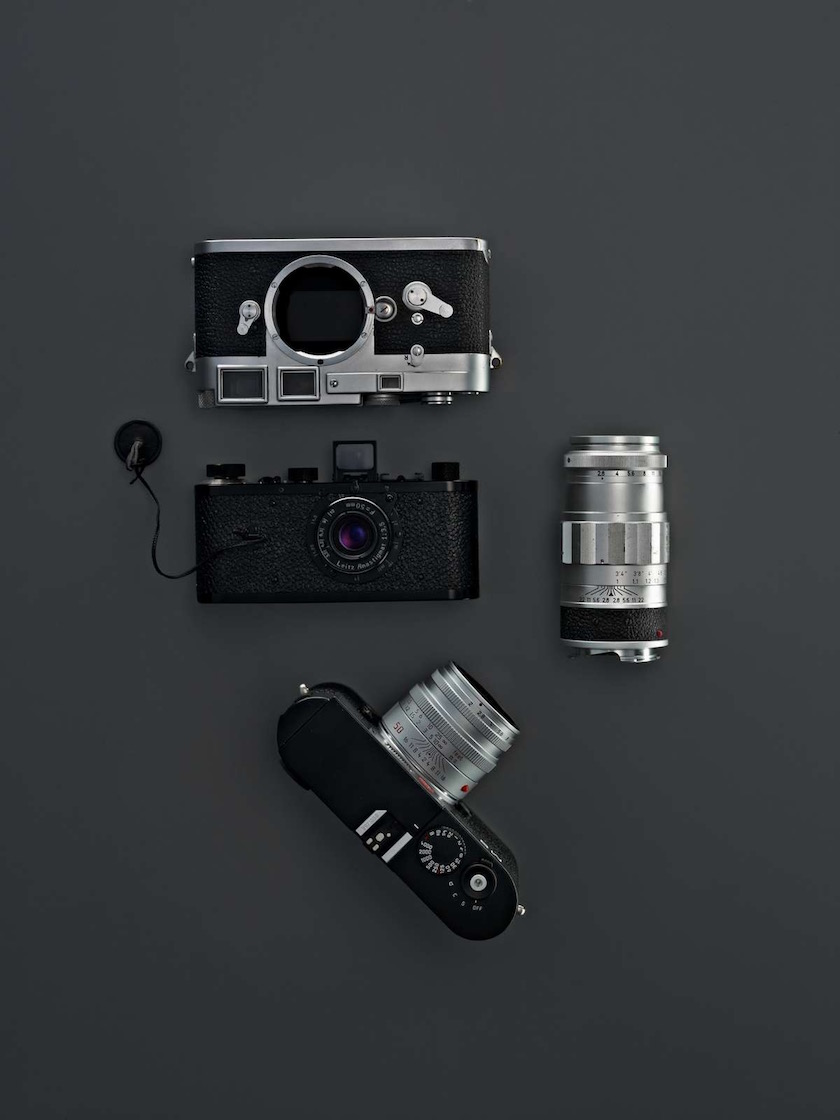 camera photo photography lens object objects