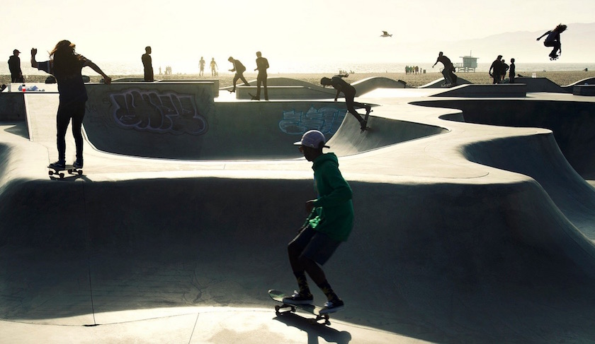 skate skater skateboard skatepark skaters