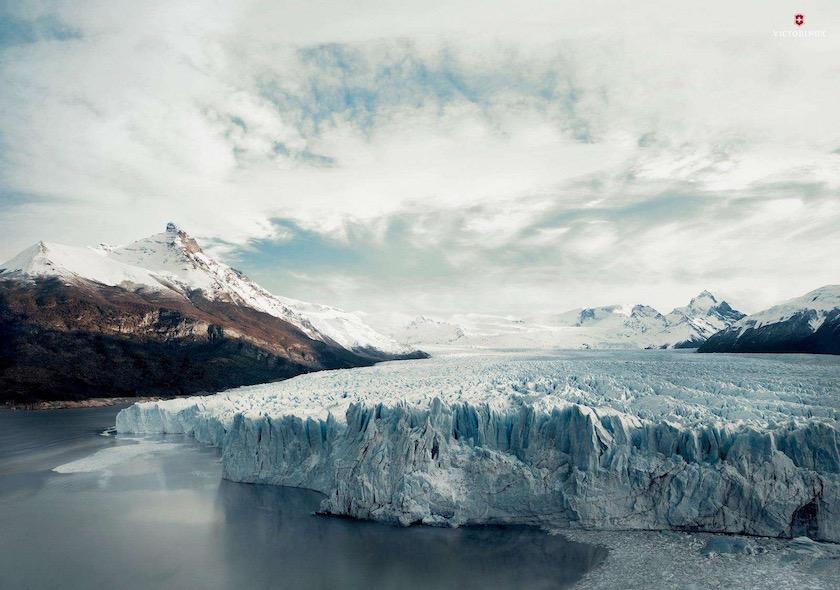 mountain mountains ice glacier snow winter melt cold freeze freezing arctic