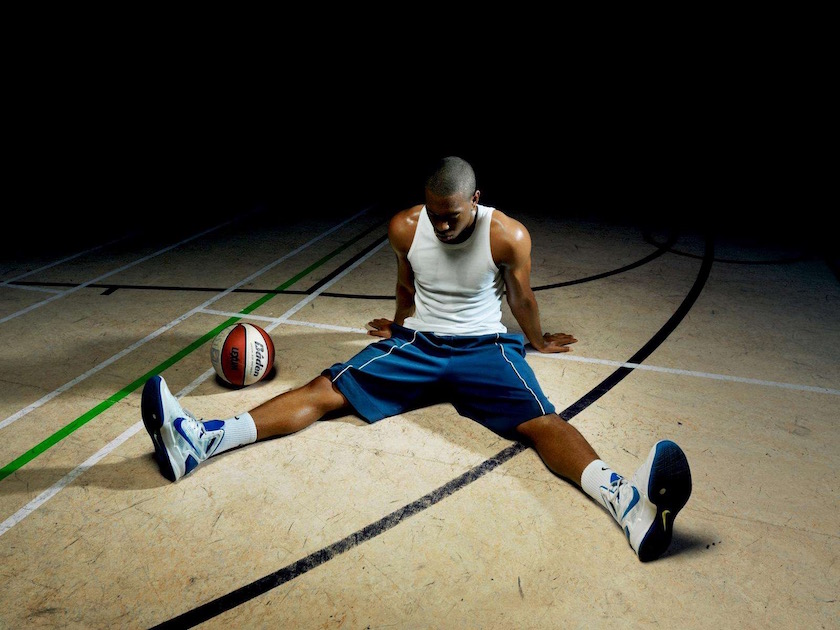 photograph photographer photo photographers photography man black sport sports basketball ball gym