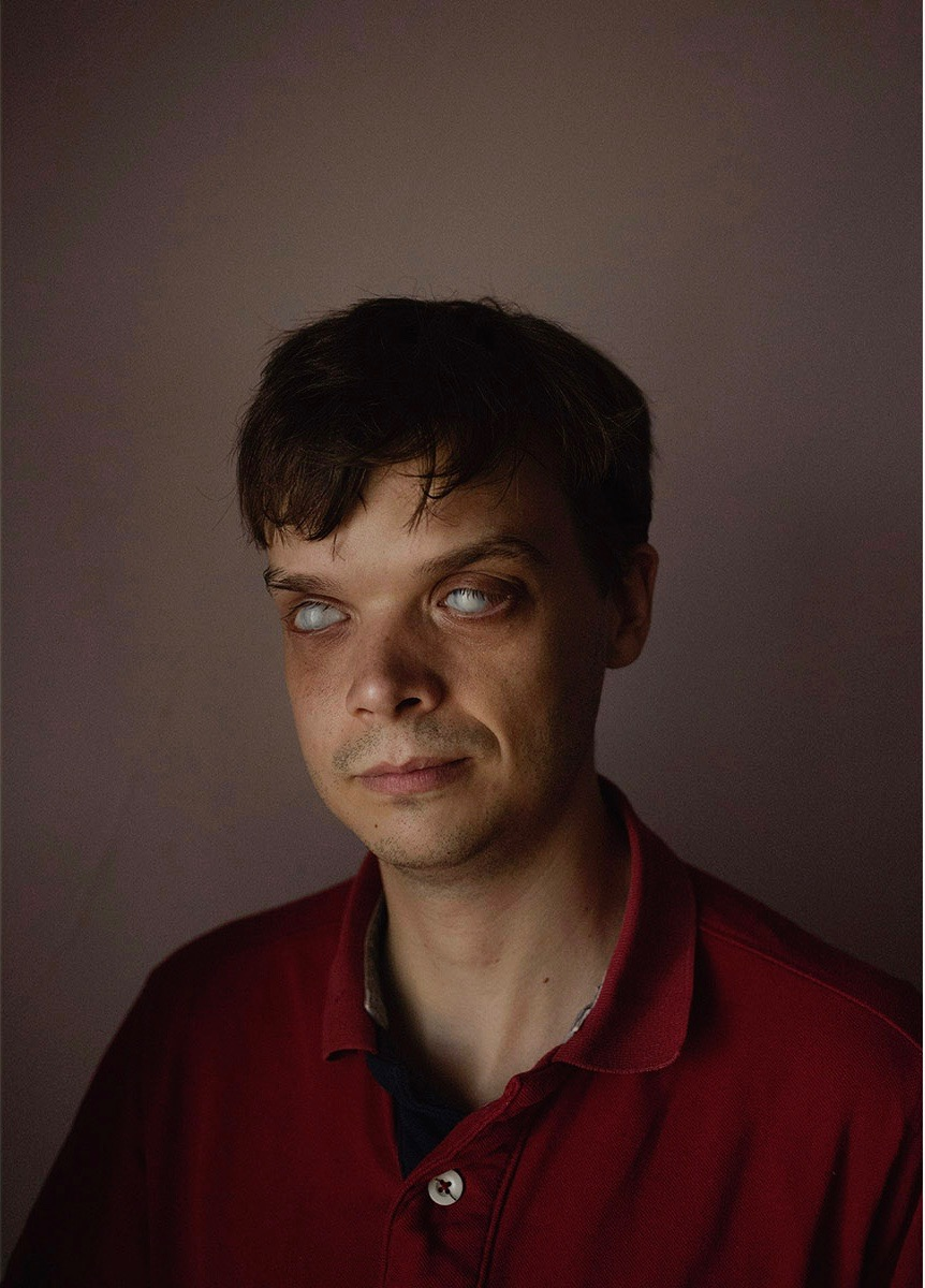 photo, photos, photography, photographer, photographers, man, men, blind, disability, dark