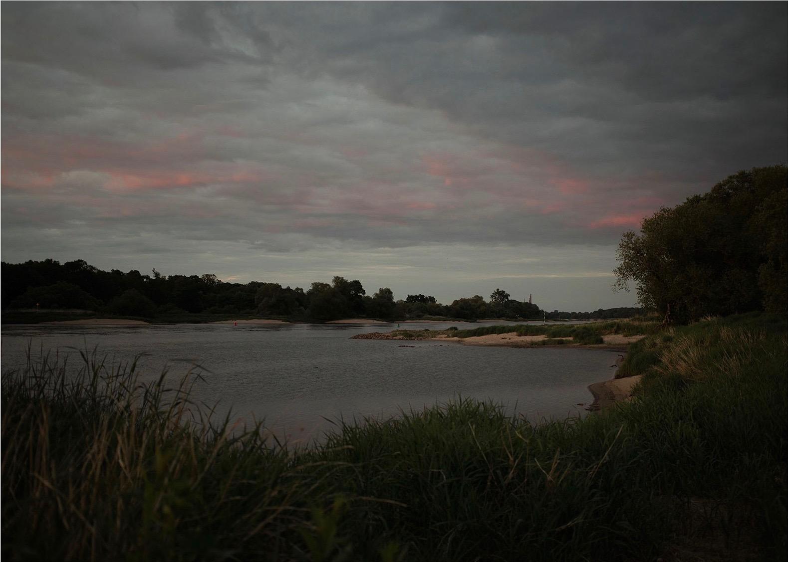 photo, photos, photography, photographer, photographers, lake, lakes, river, rivers, sunset, dusk, beach, sand, marsh, landscape
