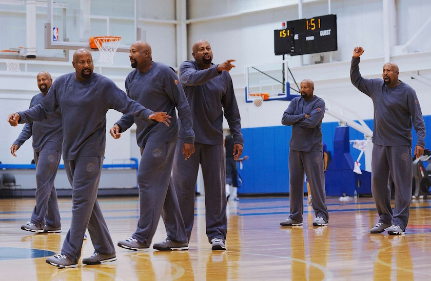 photo photos photographer photographers photography sport sports basketball gym field training blue coach trainer copy clone