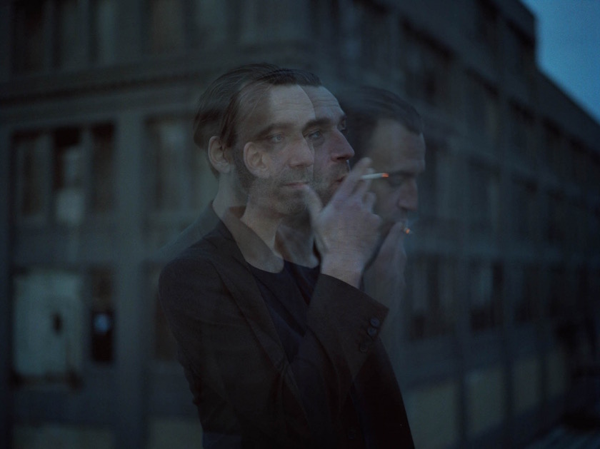 photo photos photographer photographers photography face layer overlap overlapping overlay layer layers smoke smoking cigarette face head