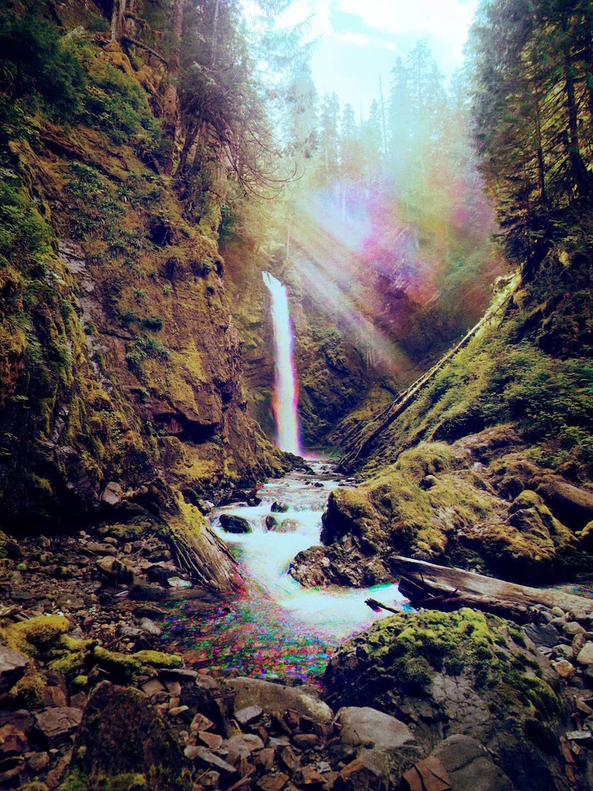 photo photos photographer photographers photography nature forest river rivers water waterfall flow run flowing sunflare