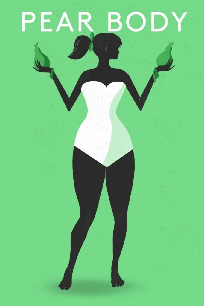Digital Painting Elegant vector fashion beauty woman dress