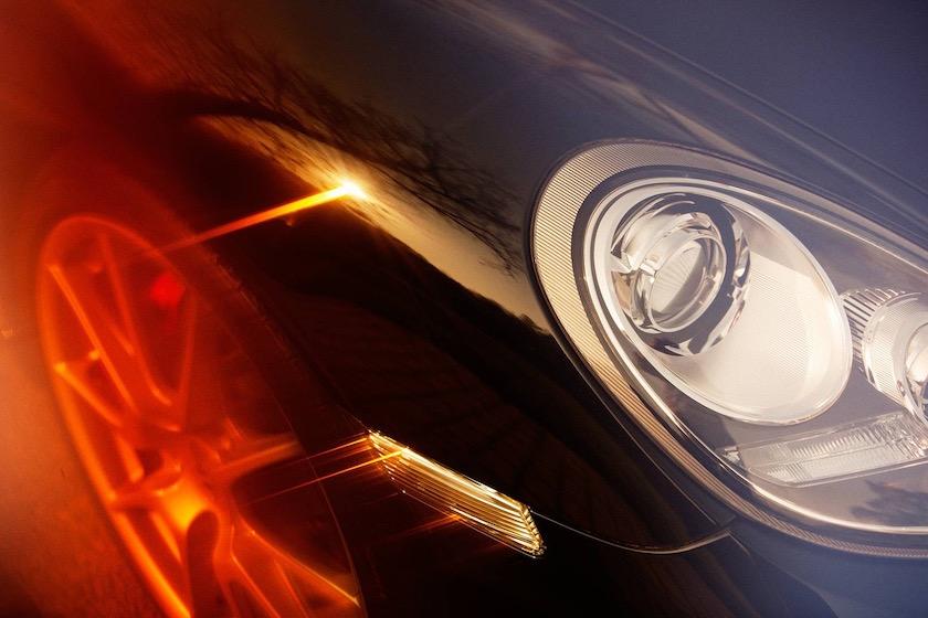 photo photos photography photographer photographers car reflection shine shiny headlight headlamp