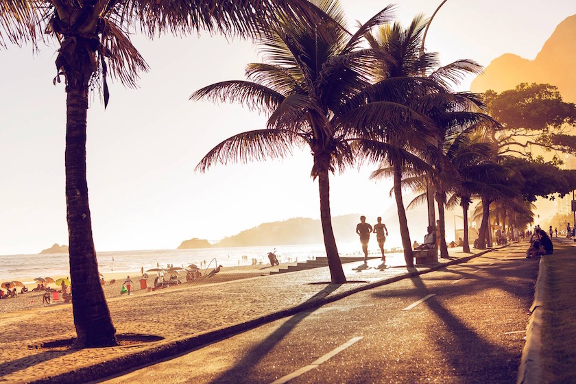 photo photos photography photographer photographers palm palms tree trees sun sunny shadow sport sports jogging beach street