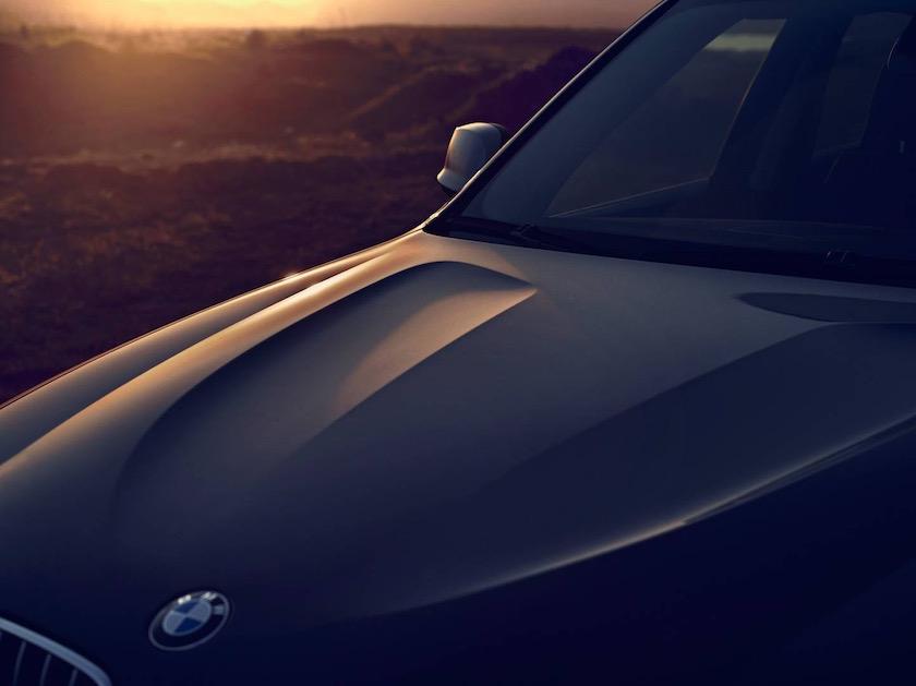 photo photos photography photographer photographers car bmw bonnet cowl