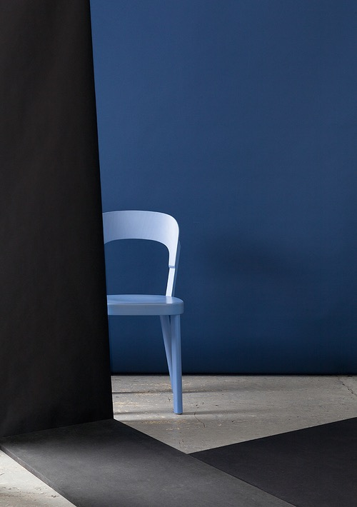 photo photos photography photographer photographers picture pictures image images chair blue
