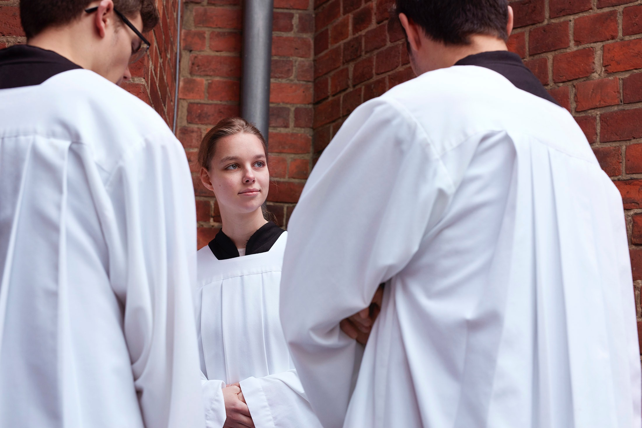 photo photography photographer church religion religious