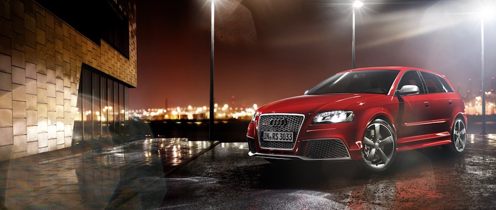 photographer photography photo car audi red