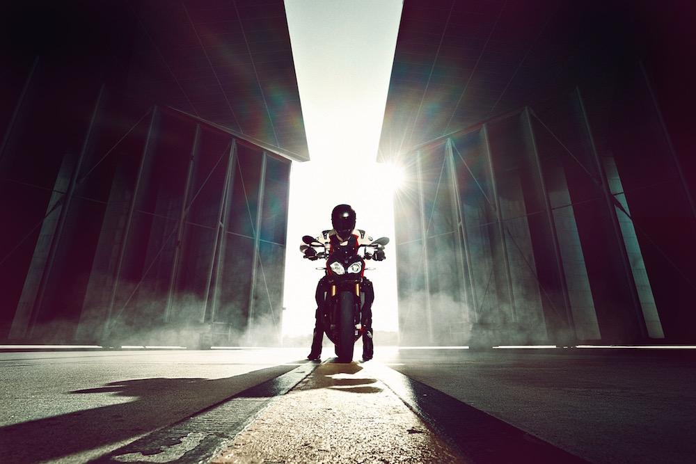 photographer photography photo motorcycle motorbike