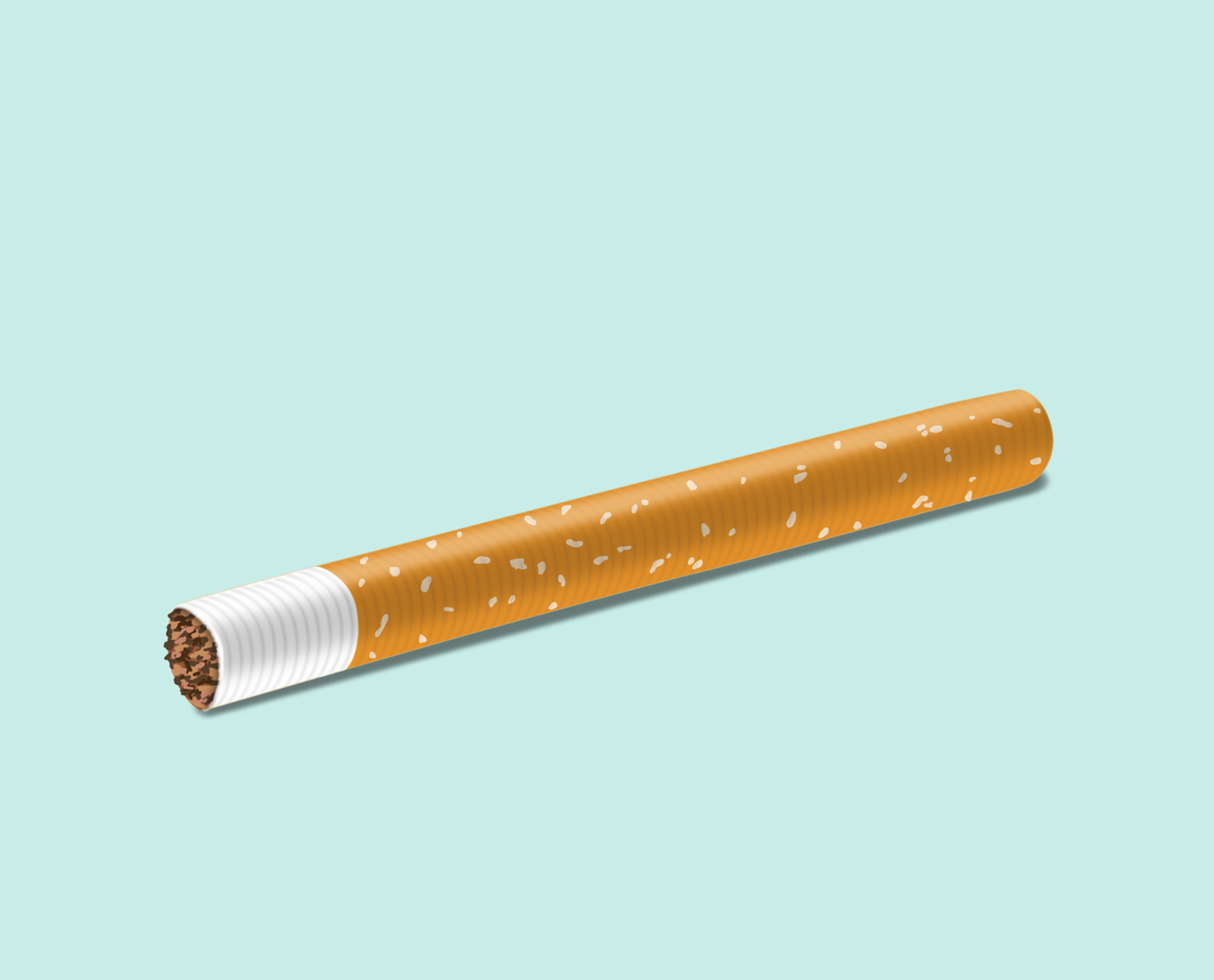 illustration, illustrations, illustrator, illustrators, cigarette, cigarettes, smoke, smoking