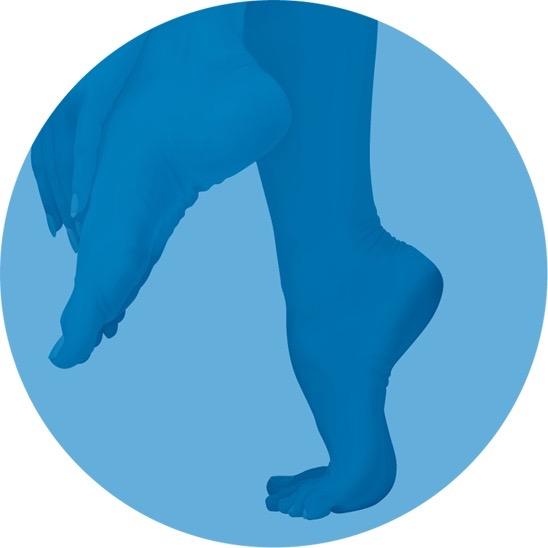 illustration, illustrations, illustrator, illustrators, vignette, foot, feet, leg, legs, hand, hands, pose, posing, crop, cropped