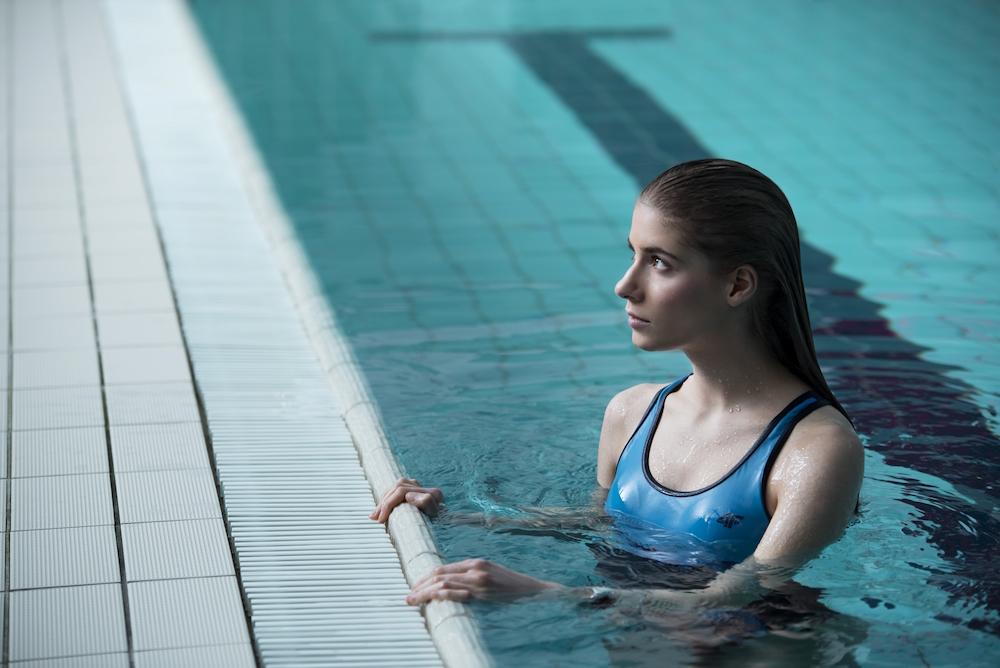 photo, photos, photography, photographer, photographers, girl, girls, woman, women, swim, swimming, pool, pools, water, indoor