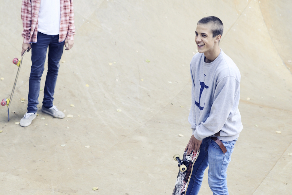 photo, photos, photography, photographer, photographers, boy, boys, smile, smiling, skate, skating, skateboard, ramp, ramps