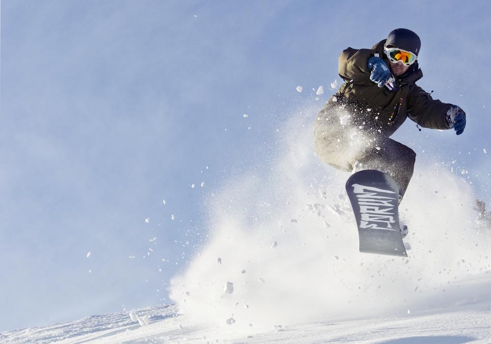 photo, photos, photography, photographer, photographers, snow, snowing, mountain, slope, mountains, snowboard, snowboarding, man, men, bright, sunny, sun, winter
