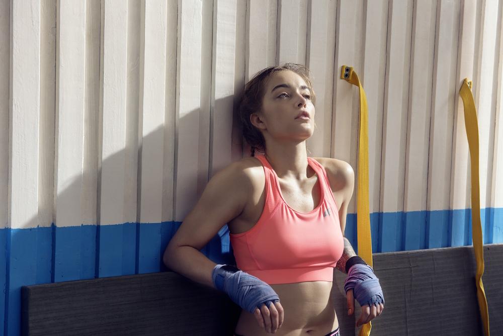 photo, photos, photography, photographer, photographers, woman, women, box, boxing, martial arts, gym, health