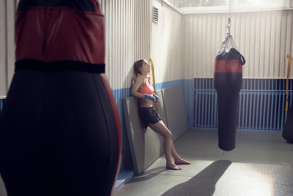 photo, photos, photography, photographer, photographers, woman, women, box, boxing, martial arts, gym, health